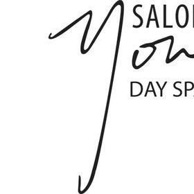 Salon You