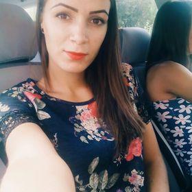 Cristina Maya