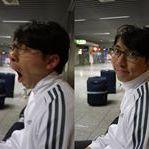 Jun Hyuck Eoh
