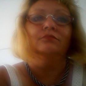 Ludmila Felkrová
