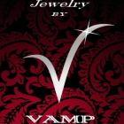 Vamps Jewelry