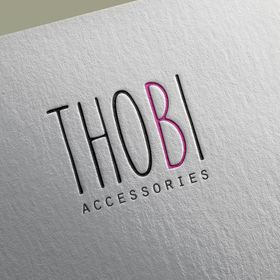 ThoBi Accessories