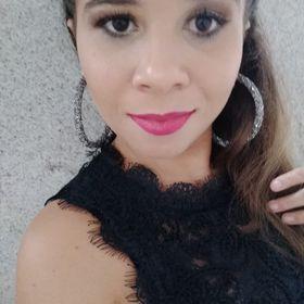 Tacielle Eluandra