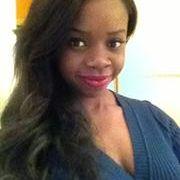 Adeola Bankole