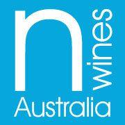 NakedWines Australia