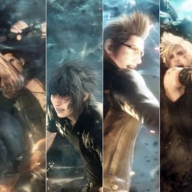 80 Best Final Fantasy Vii Wallpapers Images In 2020 Final