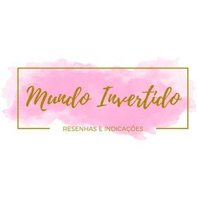 Blog Mundo Invertido
