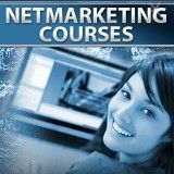 Netmarketing Courses