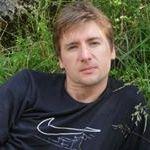 Michal Banas