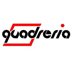 Quadreria Bologna