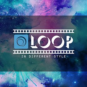Loopteam Production