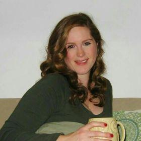 Lizzie Robinson