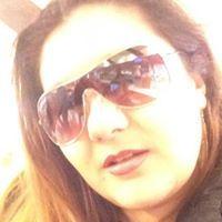 Laura Parrino