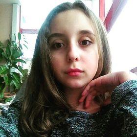 Bianca Ioana Luna