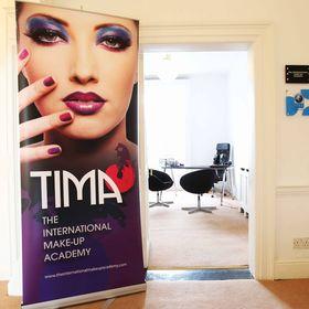 The International Make-up Academy
