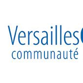 Versailles Grand Parc