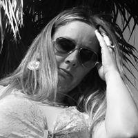 Patricia Dinis
