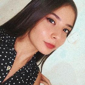 Laura Mosquera