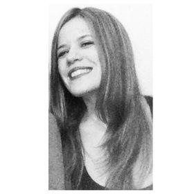 Julia Imre