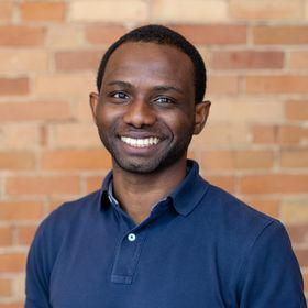 Mayowa Adebajo
