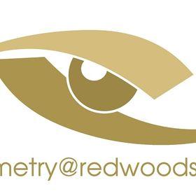 Optometry @ Redwood Shores