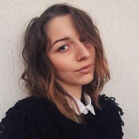 Tamara Boros