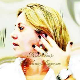 Marcia Simões