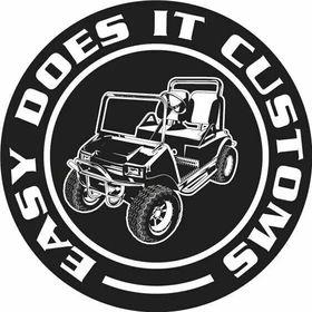 easydoesitcustom easydoesitc on pinterest Polaris ATV Tools easydoesitcustom