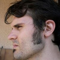 Fabrizio Lorenzelli