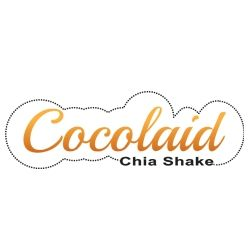 Cocolaid