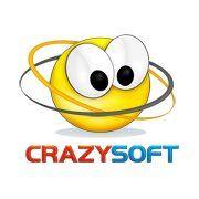 Crazysoft Ltd.