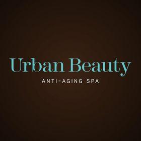 Urban Beauty