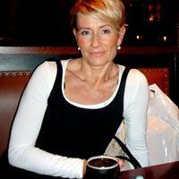 Heidi Valtanen
