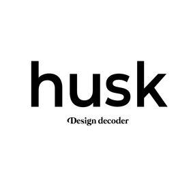 huskdesignblog.com