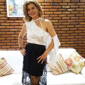 50+ Moda   Beleza (50modaebeleza) en Pinterest dd34c26bfda