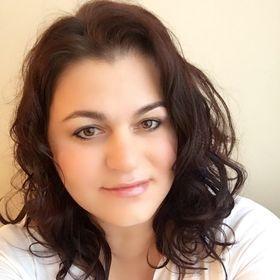Monika Sores