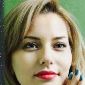 Mihaela Buzila