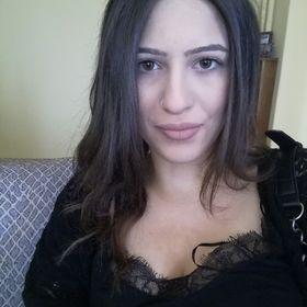 Natalia Mpaka