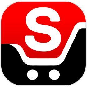 Shoppemall.com