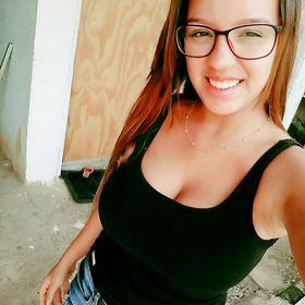 Paloma Lopes