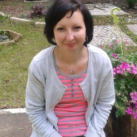 Janka Kuliková