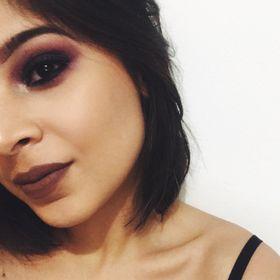 Letícia Maesta