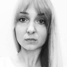 Julia Zembrzuska