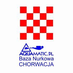 Baza Nurkowa