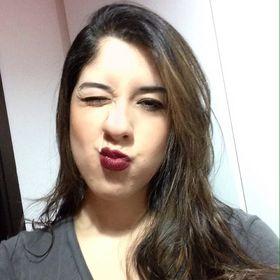 Aline Almeida