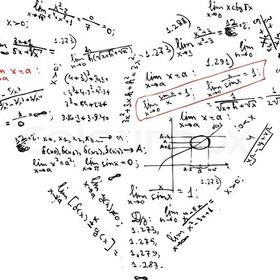 LThMath