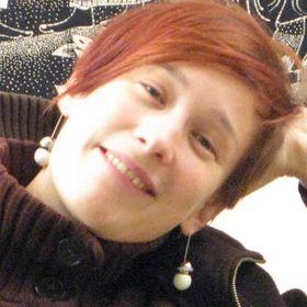 Mariana Koutská