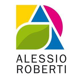 Alessio Roberti Editore