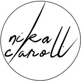 Caroll (bycaroll) on Pinterest 5c323170c73