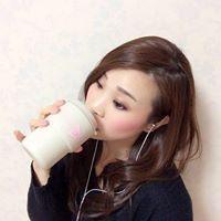 恵美 鈴木